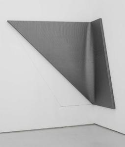 20110622185418-exhibitionsmiddle_0056da5f9d8c39a2c099197b1856b374_liu_wentao_2011_pencil_drawing_on_canvas_200x207x50cm