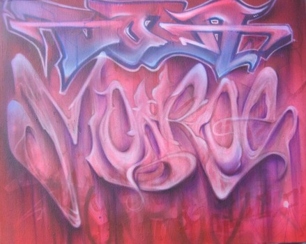 20110622212715-monroe