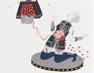 20110623013203-naoe-suzuki