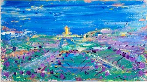 20110623044847-provence__2011__37_x_67_in__acrylic_on_canvas