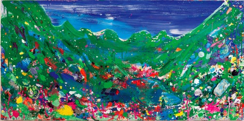20110623045402-geirangerfjord_64_x_131_in_acrylic_on_canvas_2011
