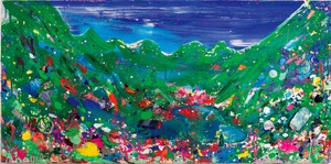 20110623045402-geirangerfjord_64_x_131_in_acrylic_on_canvas_2011