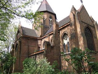20110623070731-church_exterior2