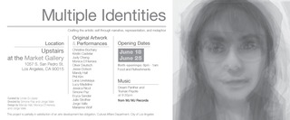 20110623092102-multiple_identities