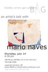20110623093234-artist_talk_-_mario_naves