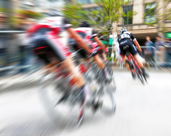20140821213556-toronto-criterium-bicycle-race-special-fx-lucky-number-13-4x5