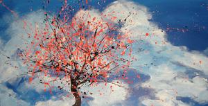 20110623105139-tree4-1500
