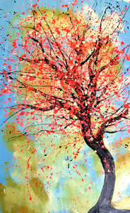 20110623105301-tree2-2011-500