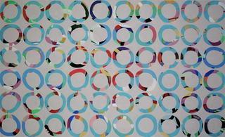 20110623114156-freysz_gutierrez_2011__layers_24___acrylic_on_canvas__3_x5_