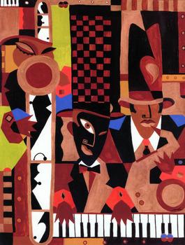 20110623122302-jazz-trio-paino_sax_trombone