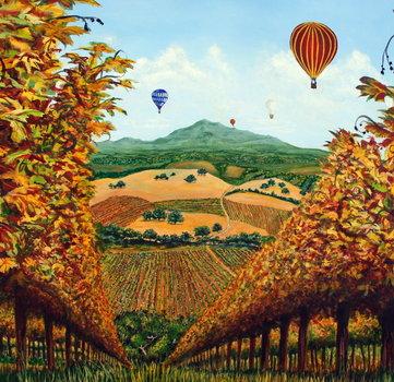 20110623160859-fall_crush_ballooning__napa