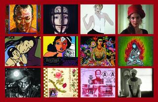 20110623164618-portraits_announcement_72