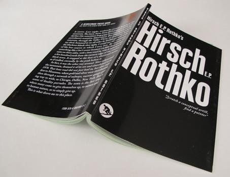 20110624121057-hirsch_e