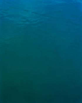 Milliliterofwater