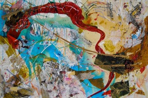 20110625131416-joyous_elements_i_24_x_36
