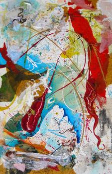 20110625131607-joyous_elements_ii_36_x_24