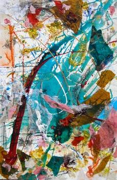 20110625131953-joyous_elements_iii_36_x_24