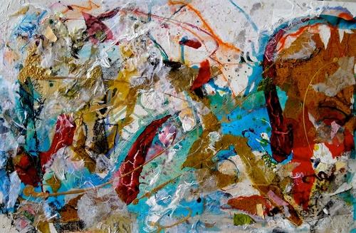 20110625132140-joyous_elements__iv_24_x_36