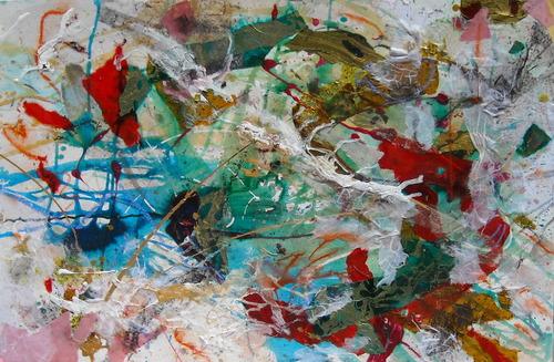 20110625132306-joyous_elements_v__24_x_36