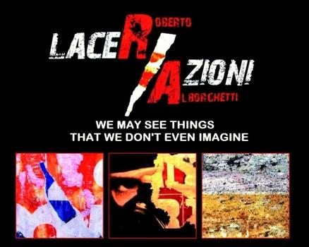 20110626093747-lacerazioni_poster_br_-_copia_3_-_copia__2_