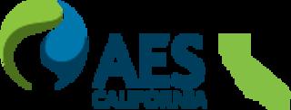 20110626101649-logo_aes