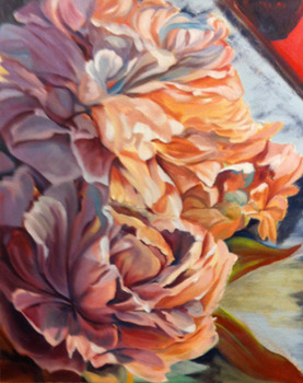 20110626102734-double_pink_peonies_30_x_24_oil_on_canvas