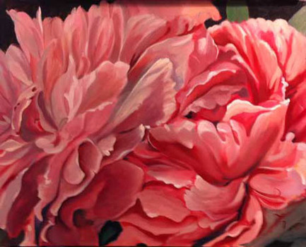 20110626102910-honeysuckle_pink_peonies_24_x_30_oil_on_linen