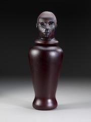 20110626122241-male_figure