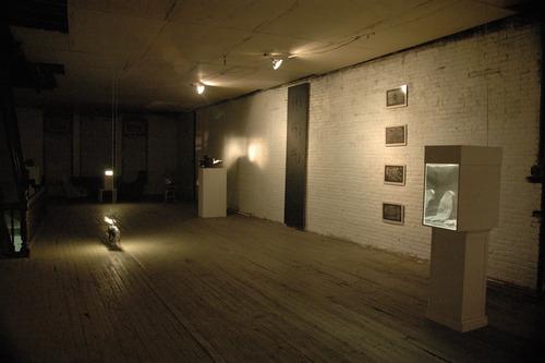 20110626131405-studio