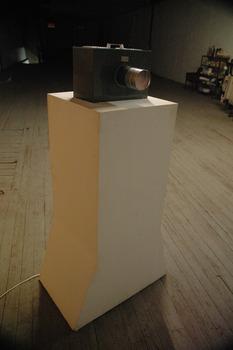 20110627002419-box_a