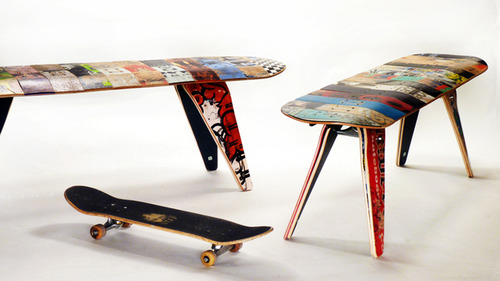 20110627054938-recycled_skateboard_bench_b