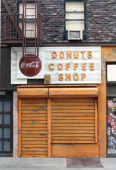20110627102435-randy_hage-donuts_coffee_shop_sculpture-22inx14inx8in