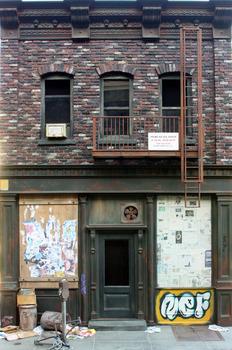 20110627102600-randy_hage-brick_storefront_sculpture-27inx17inx7in