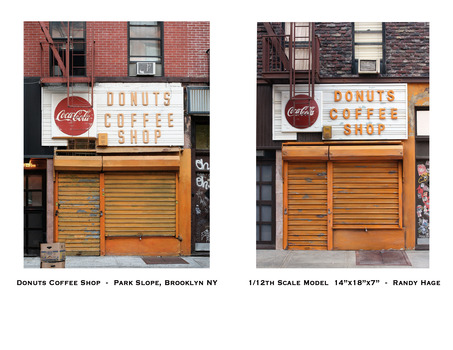 20110627103831-1_randy_hage_donuts_coffee_shop_brooklyn_ny