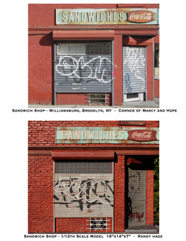 20110627104210-1_randy_hage_sandwich_shop_brooklyn_ny