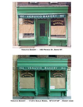 20110627104400-1_randy_hage_vesuvio_bakery_ny