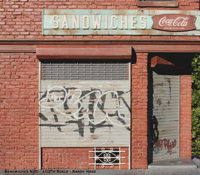 20110627105209-randy_hage_-__sandwich_shop_model
