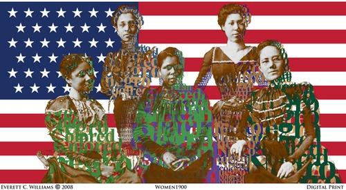 20110627190901-women1900_fb