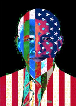 20110627194525-obama17pb