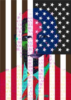 20110627194743-obama16pb