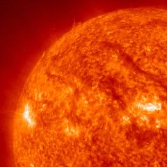 20110627202424-sun