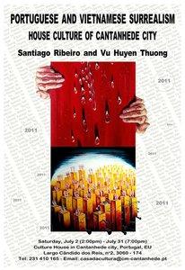 20110627210940-poster_cantanhede