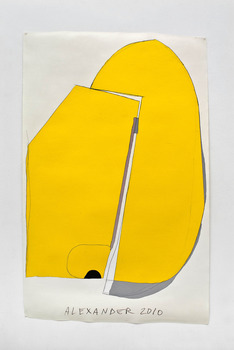 20110718175916-kim_alexander-10-yellowflap