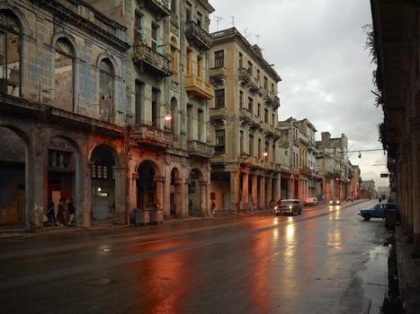 20110628004705-cuba_havana_09_0617