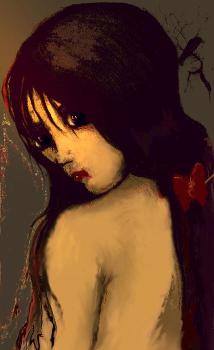 20110628032339-aabloodremoveicc77