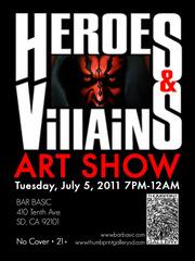 20110628115733-heroes