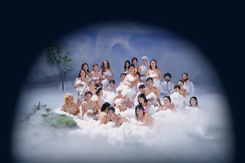 20110628151409-heaven