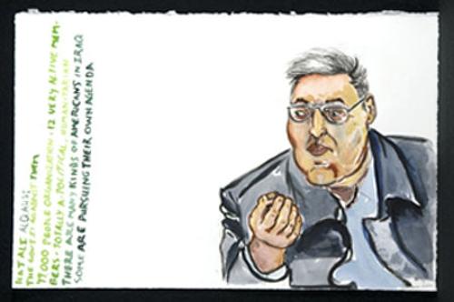 Haj_ali_alqausi_watercolor_and_pencil_on_paper__15x22
