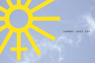 20110629001634-summer_w_sky_web