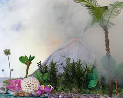 20110629014533-kluth_volcano_emailblast